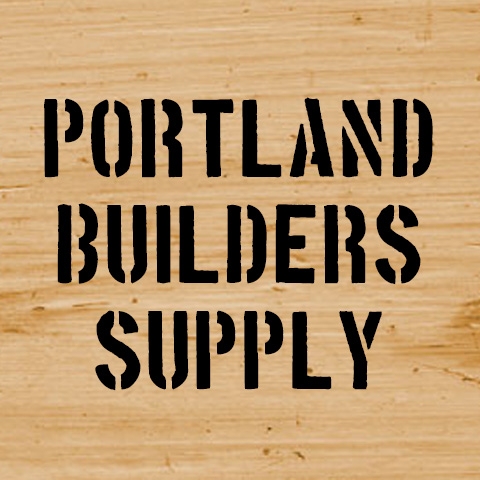 Portland Builders Supply