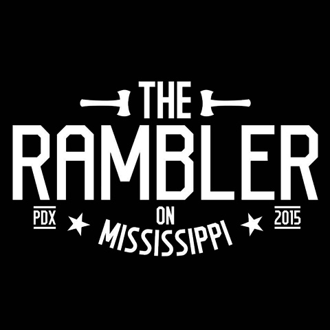 The Rambler - Portland, OR 97217 - (503)459-4049 | ShowMeLocal.com
