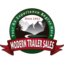 Modern Trailer Sales Inc