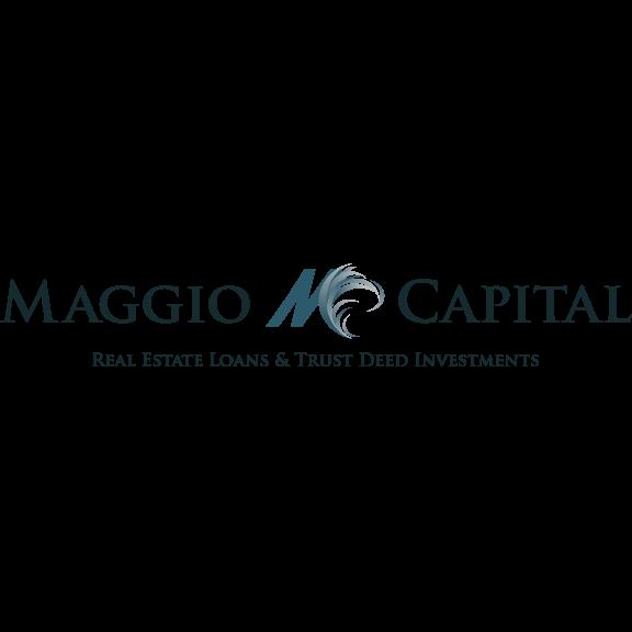 Maggio Capital, Inc.