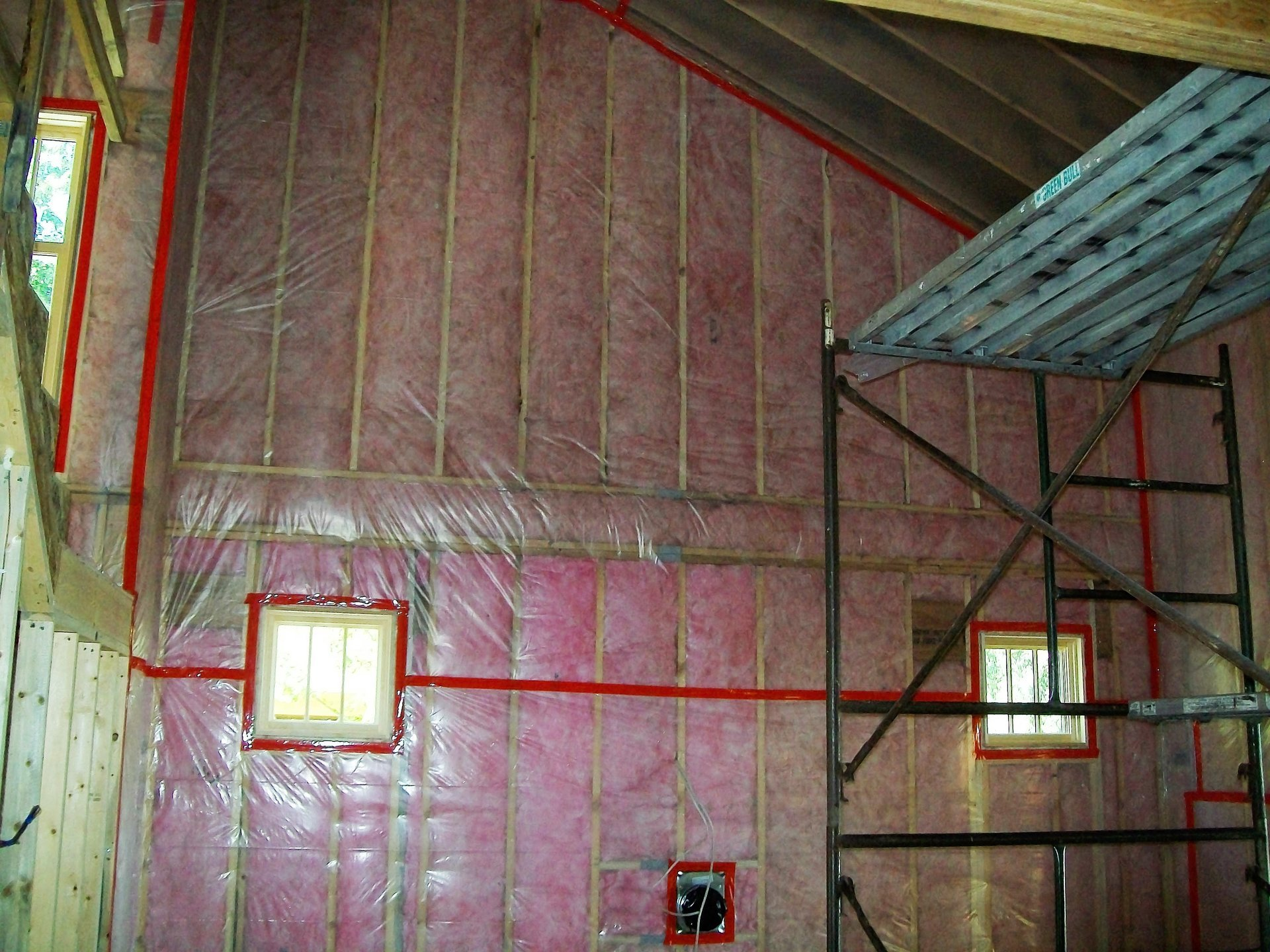 ThermoSeal Insulation image 1