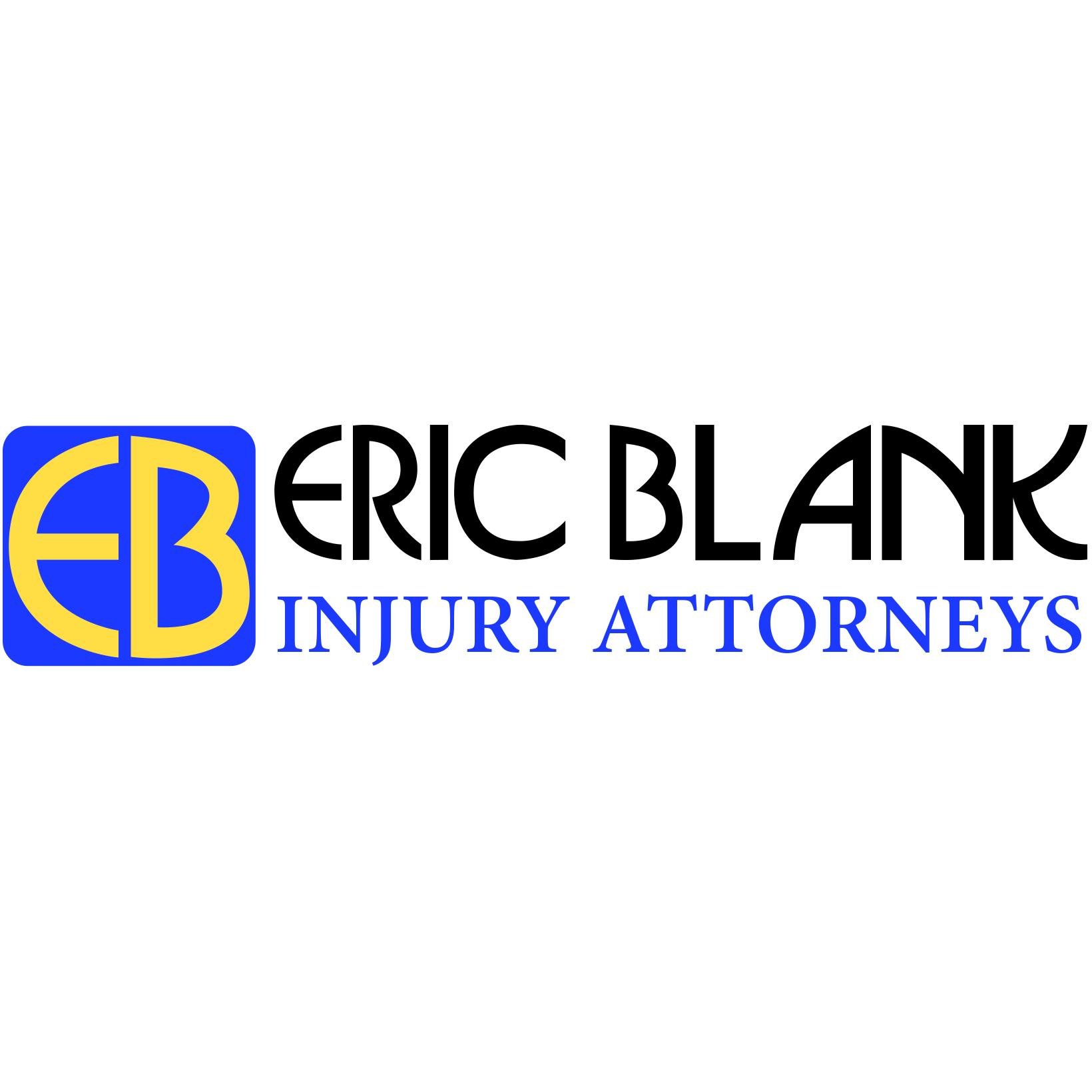 Eric Blank Injury Attorneys image 6