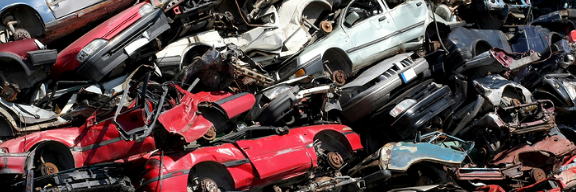 American Auto Salvage & Recycling