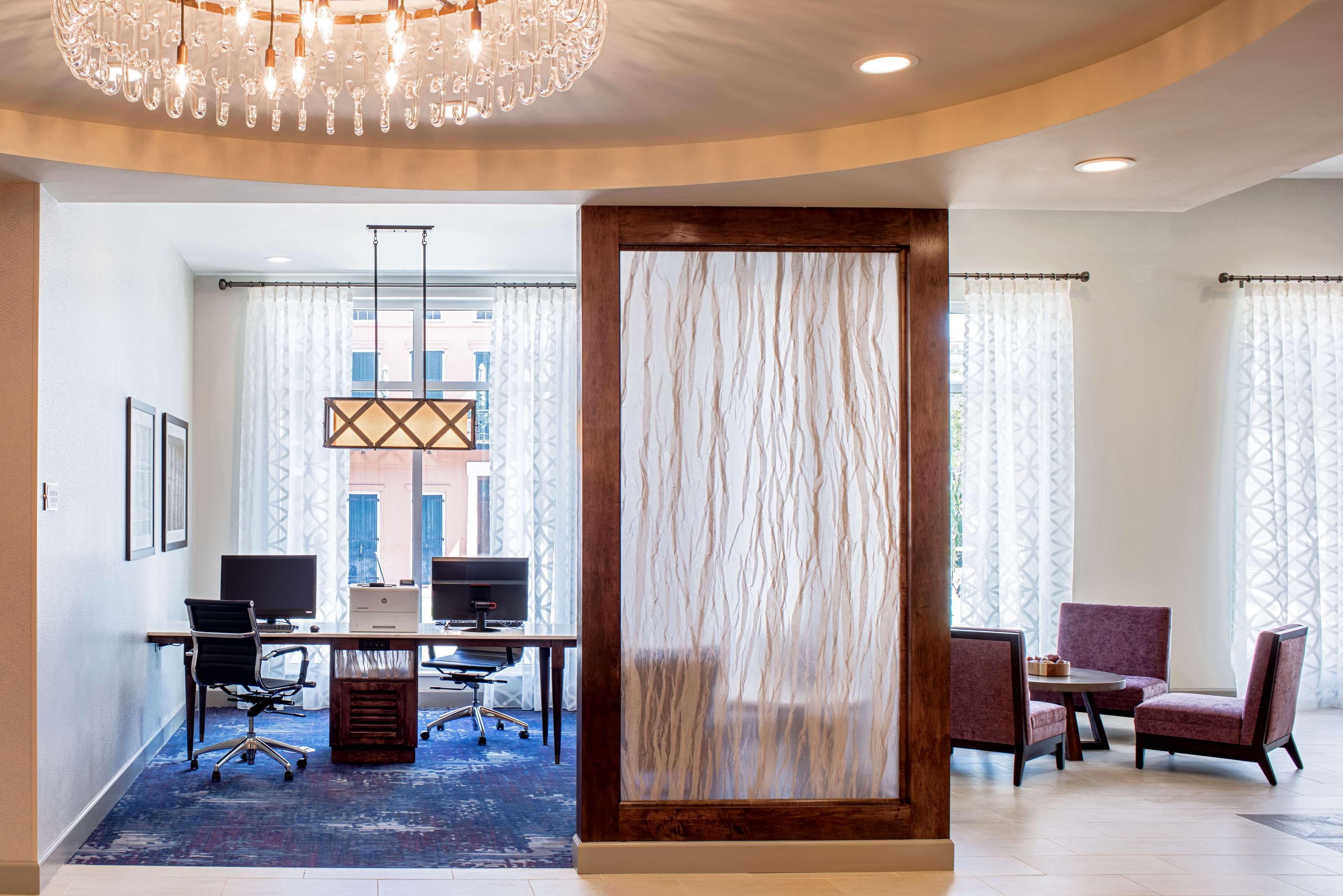 Homewood Suites by Hilton New Orleans French Quarter image 60