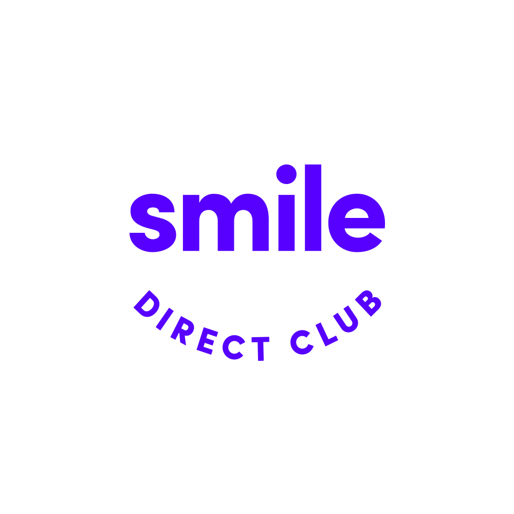 Smile Direct Club - Coming Soon