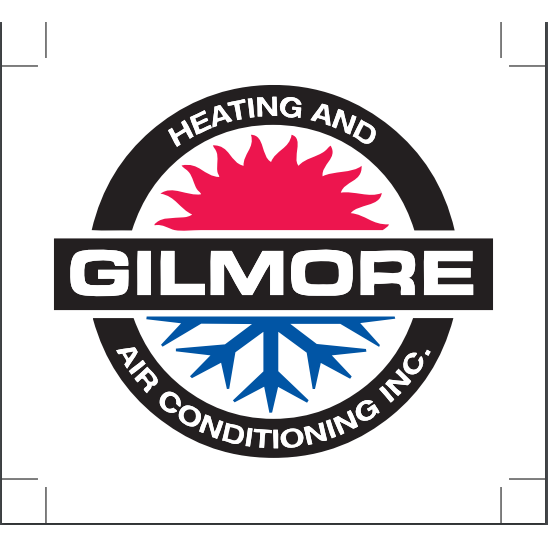 Gilmore Heating & Air Conditioning Inc