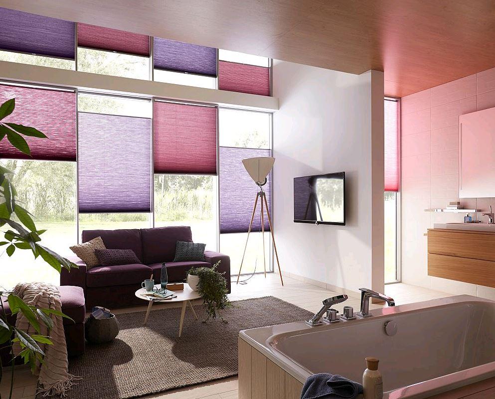 andere gewerbe dienstleistungen in pommelsbrunn infobel deutschland. Black Bedroom Furniture Sets. Home Design Ideas
