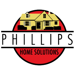 Phillips Home Solutions