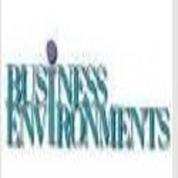 Business Environments - Albuquerque, NM - Office Furniture