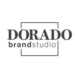 Dorado Brand Studio