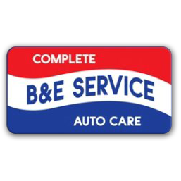 B & E Service Inc. continues to be Trenton, New Jersey's most reputable automotive shop since 1989. Come visit us in the Hamilton Township area.
