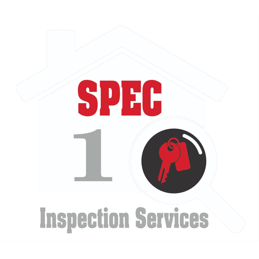 Spec1 Inspection Services image 0