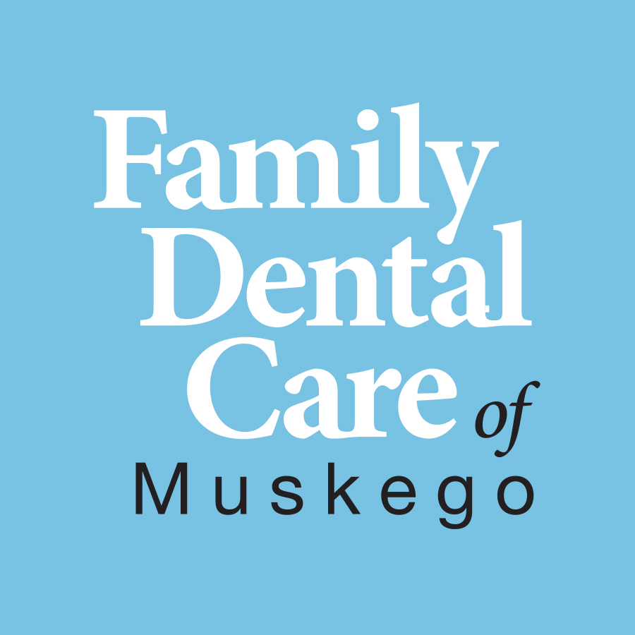 Family Dental Care of Muskego