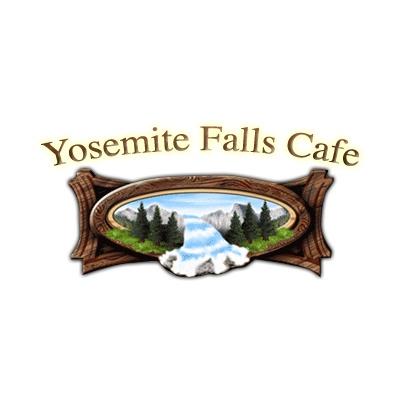 Yosemite Falls Café image 0