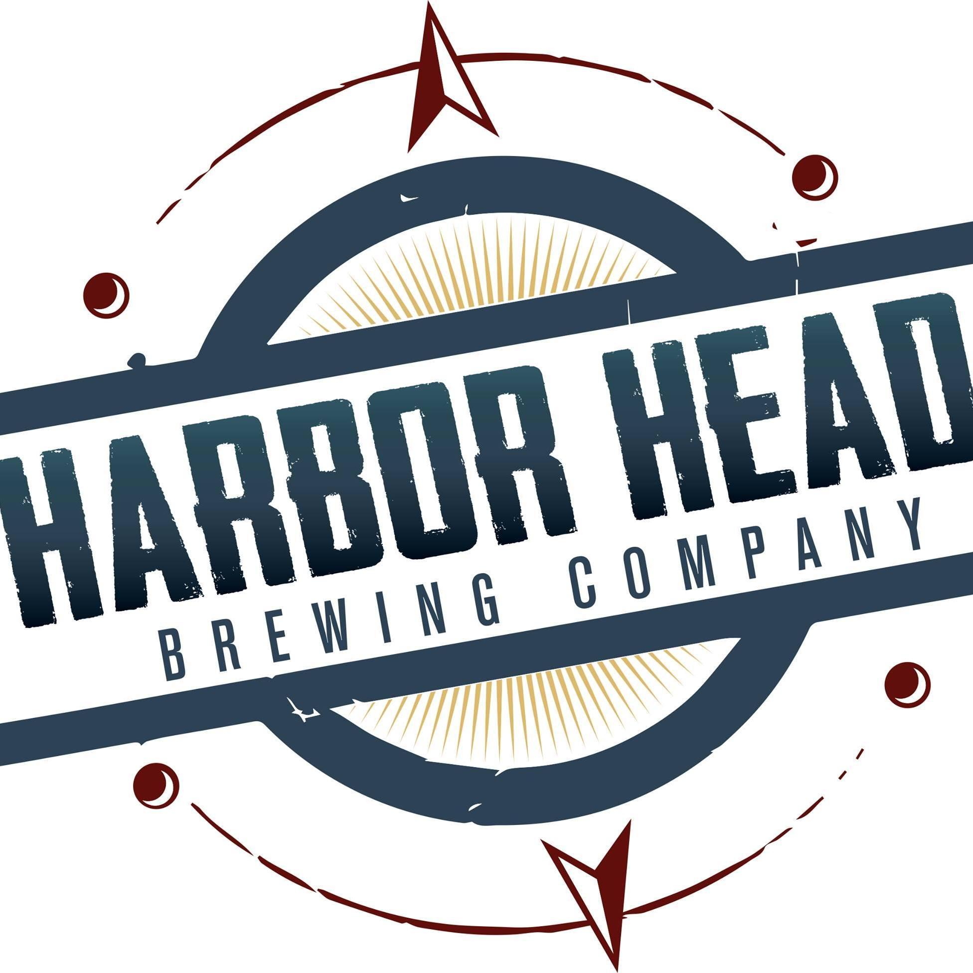 Harbor Head Brewing Company
