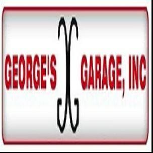 George's Garage, Inc.