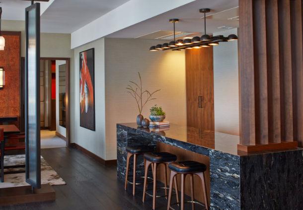 Renaissance Dallas at Plano Legacy West Hotel image 22