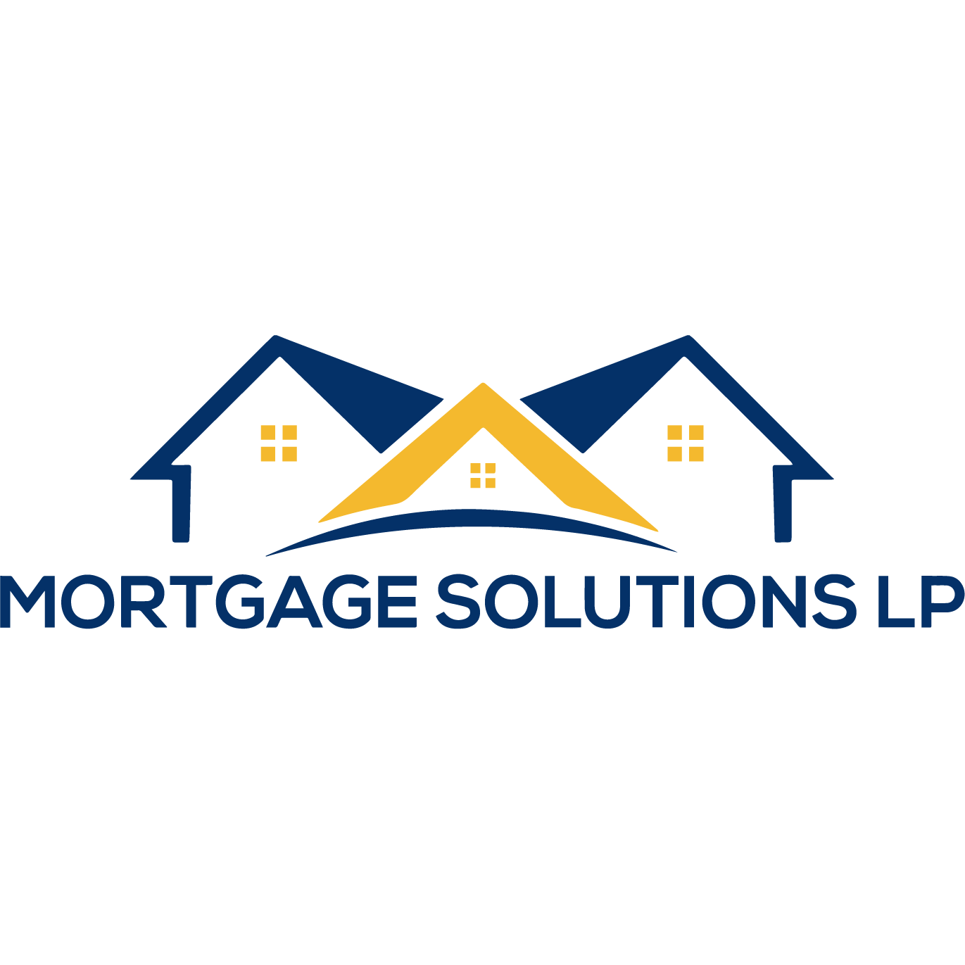 Gabe Winslow - Mortgage Solutions LP