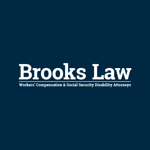 Brooks Law Office image 0