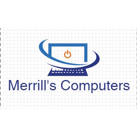 Merrill's Computers image 0