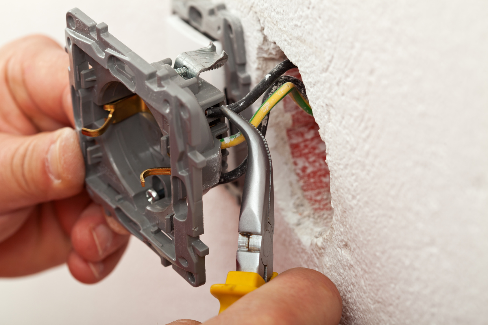 Safe-T Home Inspection LLC image 6