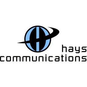 Hays Communications