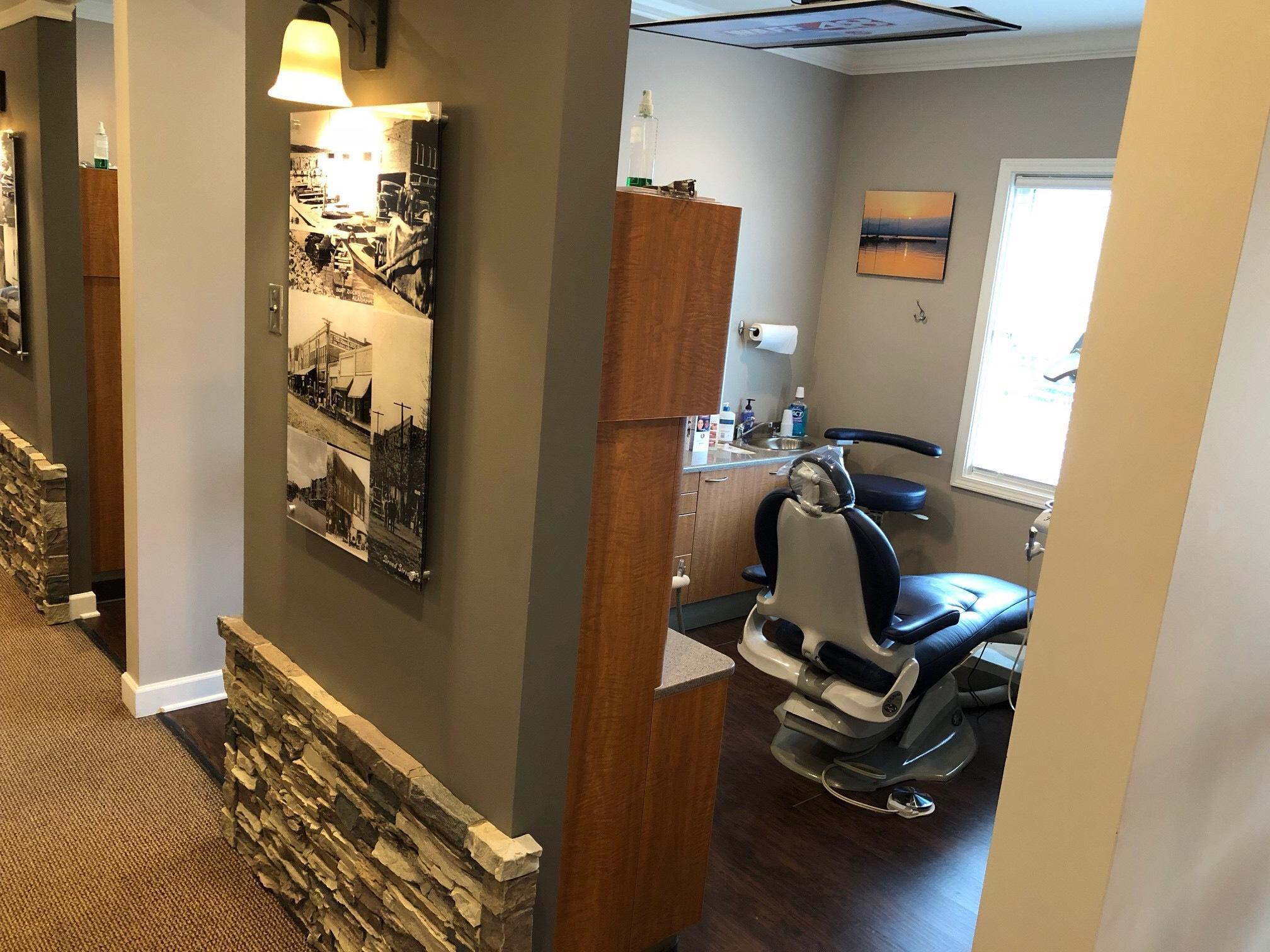 Lake Guntersville Dentistry image 6