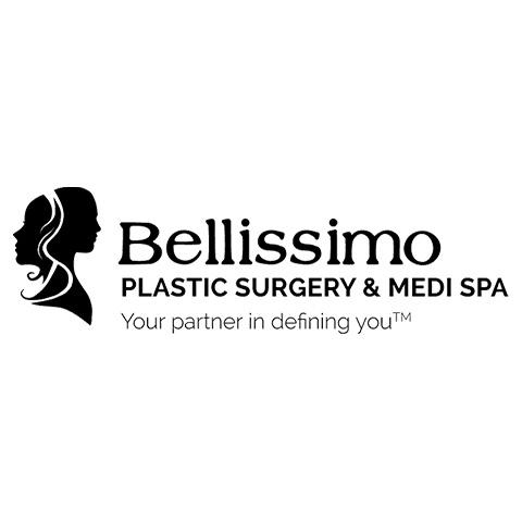 Bellissimo Plastic Surgery & Medi Spa
