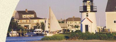 Seaport Village Realty image 2
