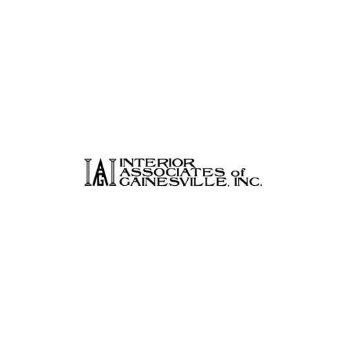 Interior Associates Of Gainesville,Inc