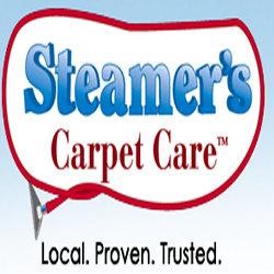 Steamer's Carpet Care image 4