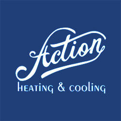 Action Heating & Cooling