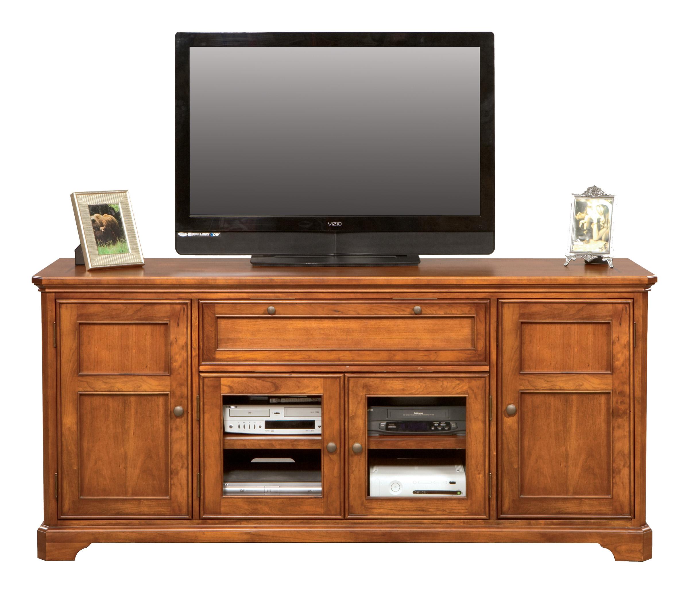 Whitmire's Furniture image 6