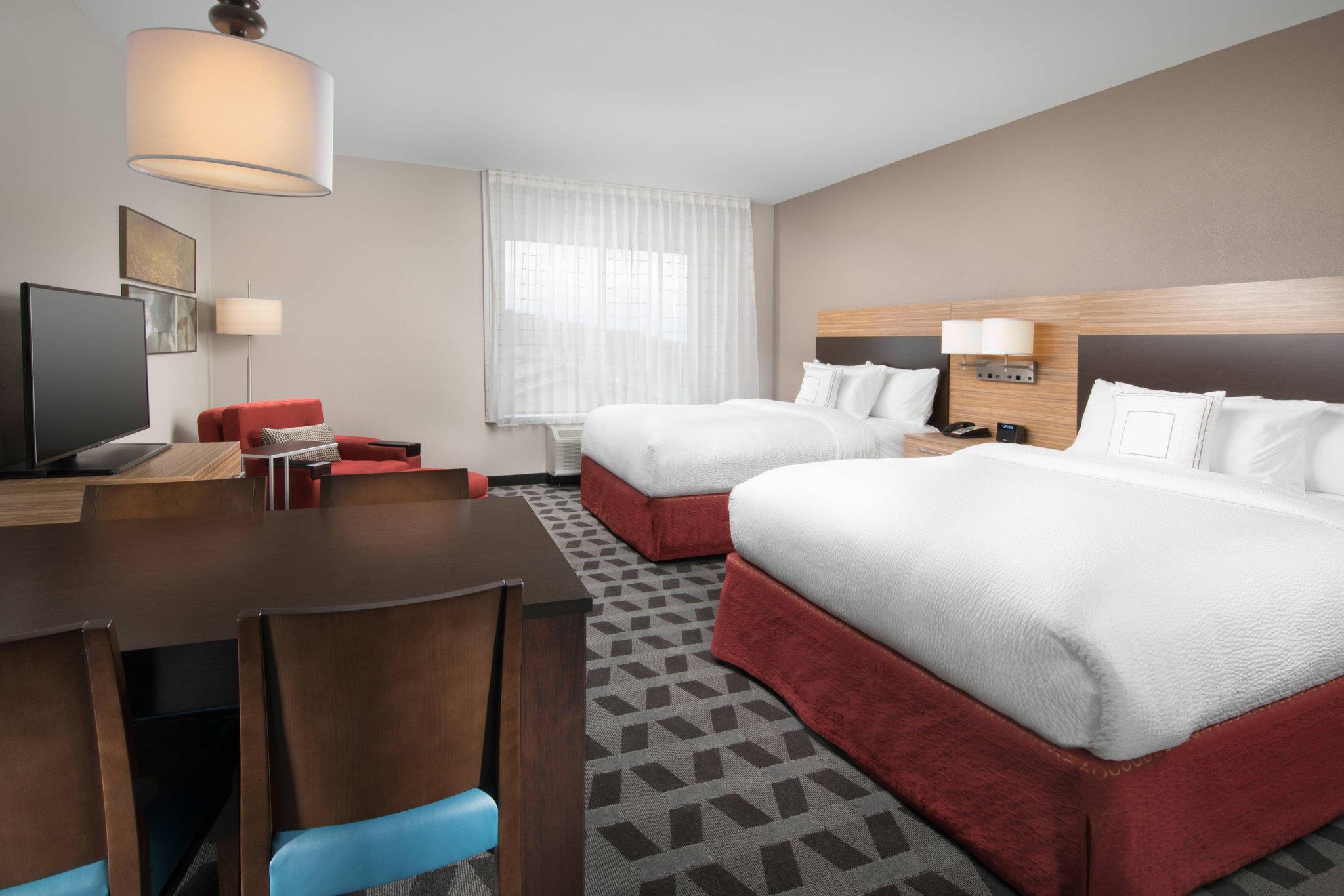 TownePlace Suites by Marriott Nashville Smyrna