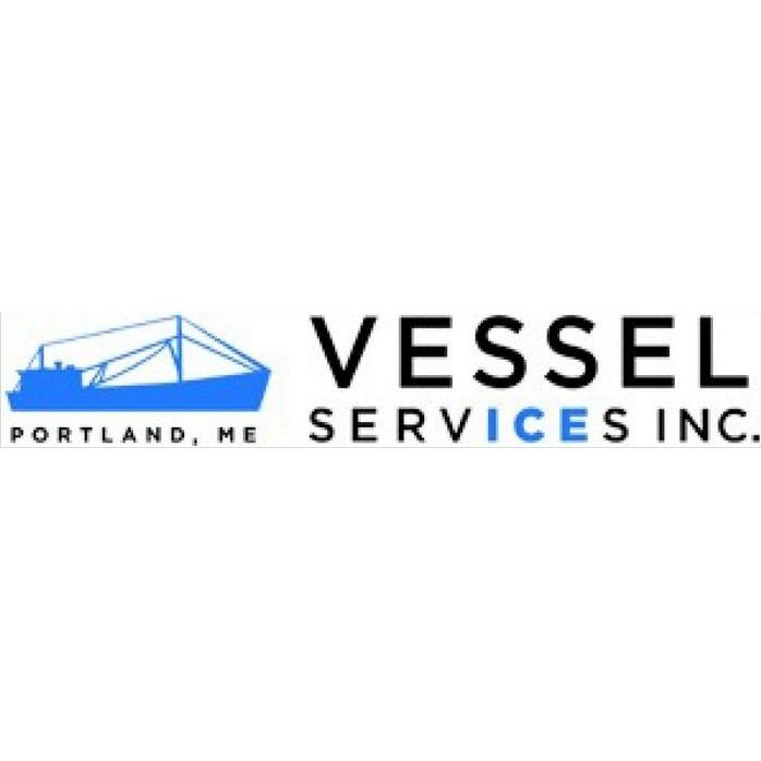 Vessel Services, Inc. image 4