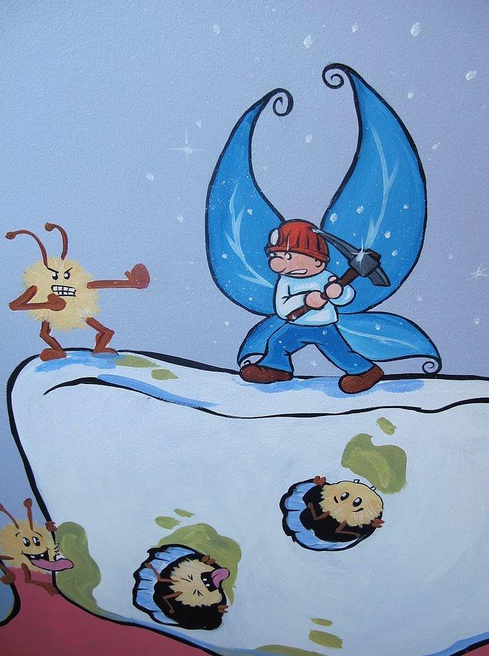 Childrens Dental Care image 2