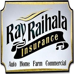 Ray Raihala Insurance Agency image 1