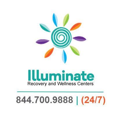 Illuminate Recovery