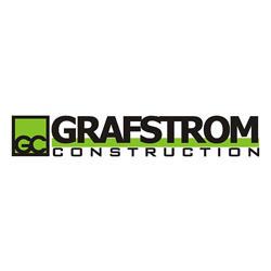 Grafstrom Construction