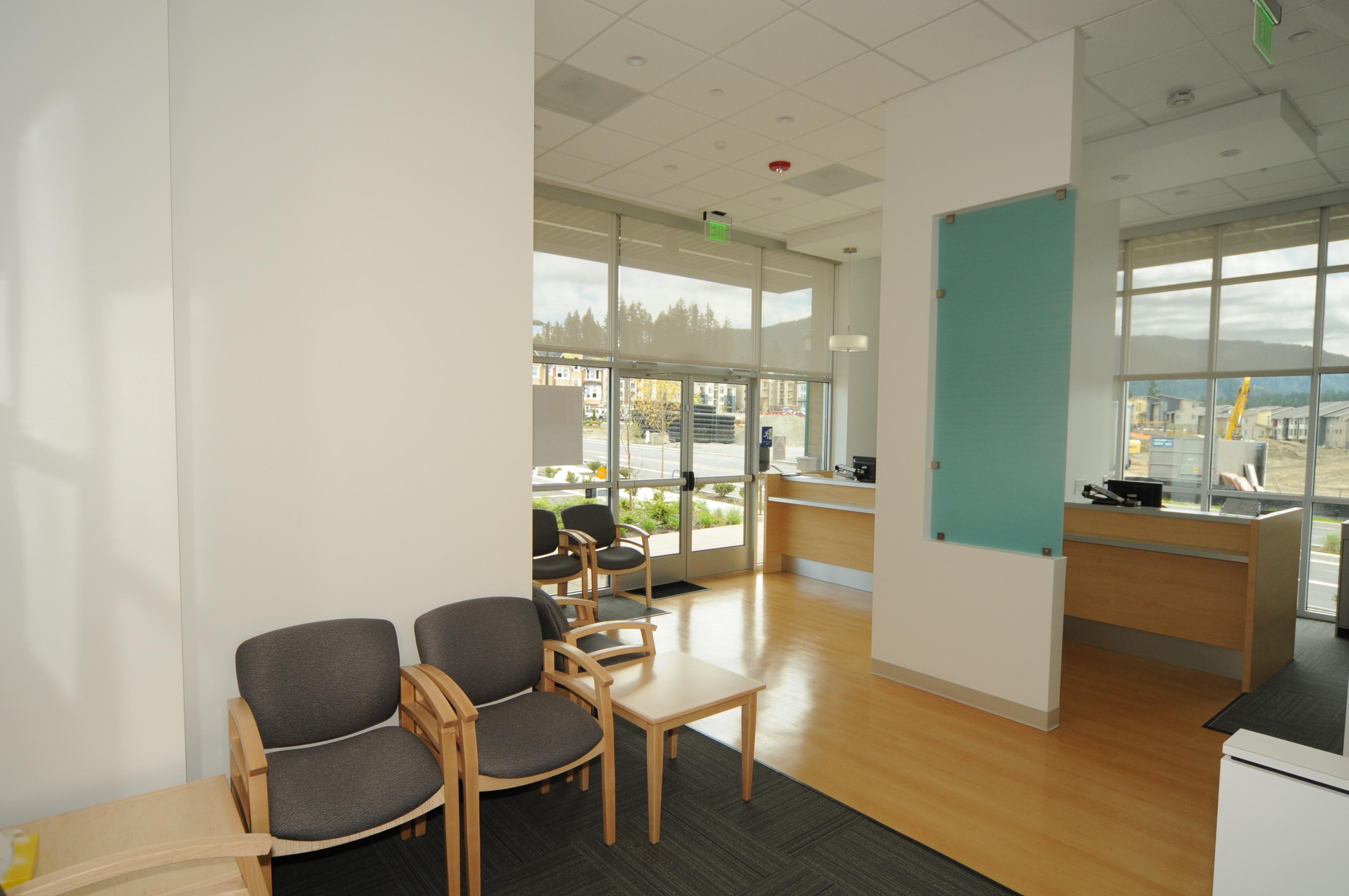 Issaquah Highlands Dental Group image 5