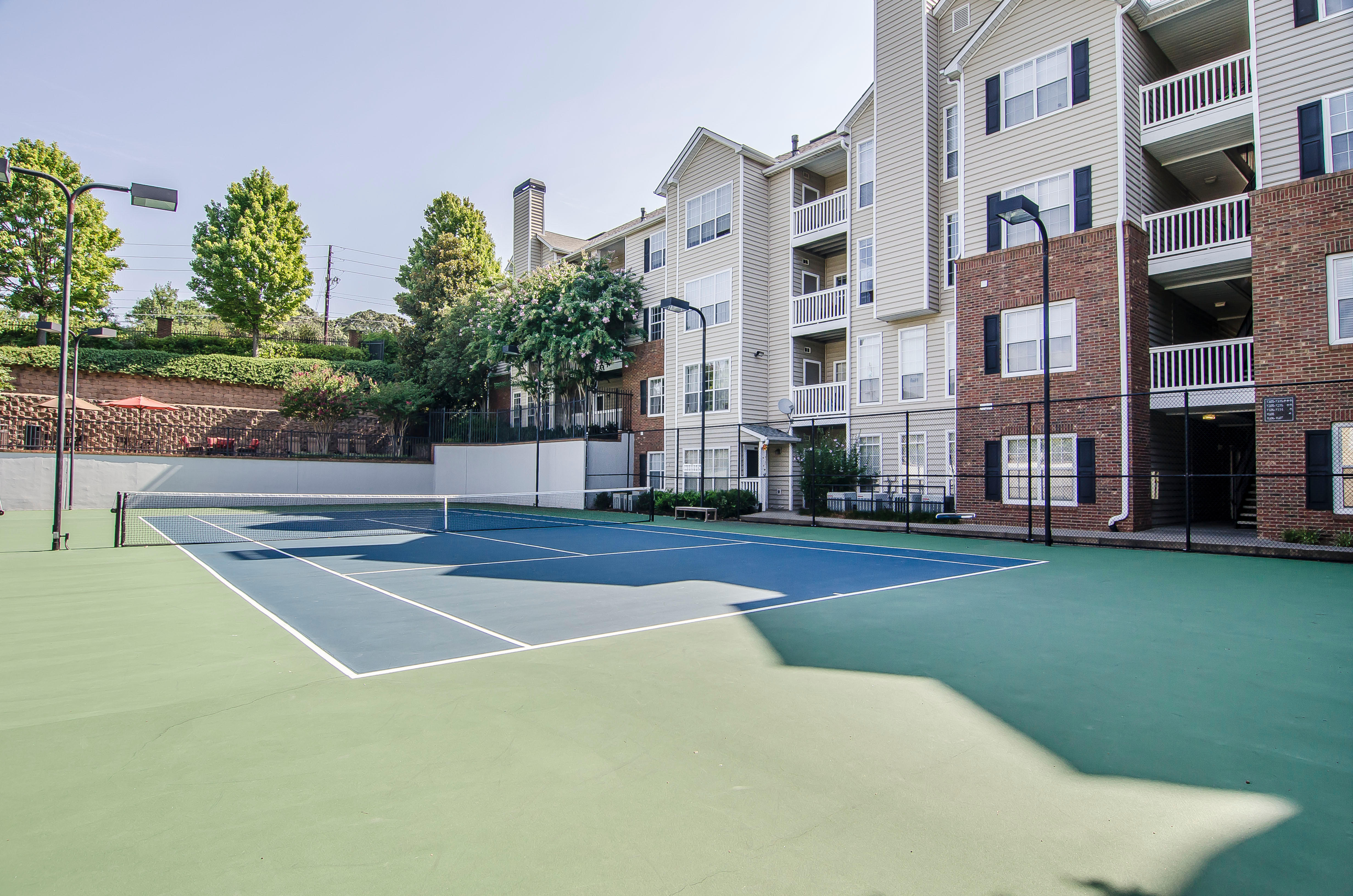 The Pointe at Collier Hills image 9