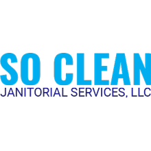 So Clean Janitorial Service, LLC