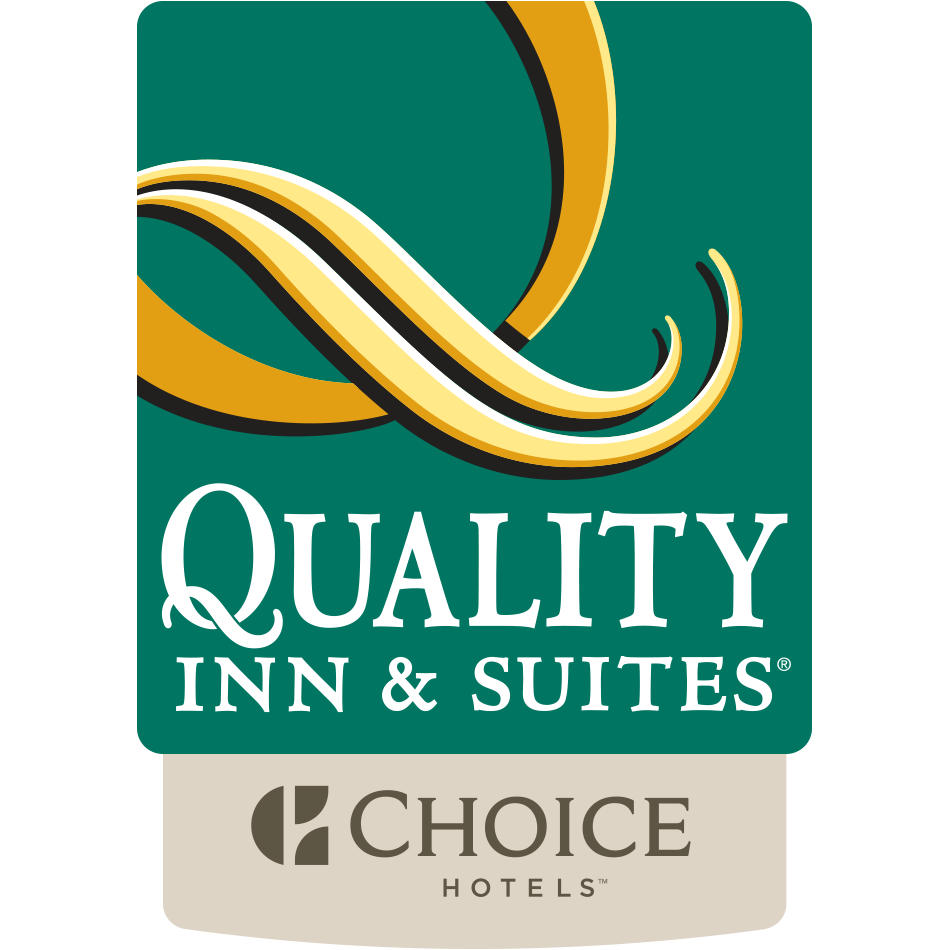 Quality Inn  U0026 Suites In Chattanooga  Tn
