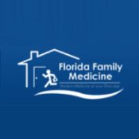 Florida Family Medicine image 0