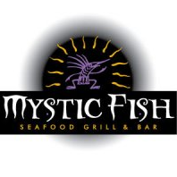 Mystic fish in palm harbor fl 34684 citysearch for Mystic fish menu