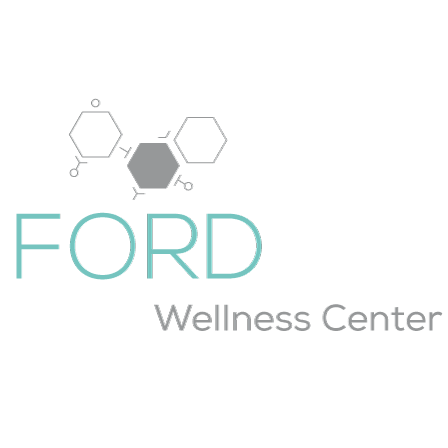 Ford Wellness Center