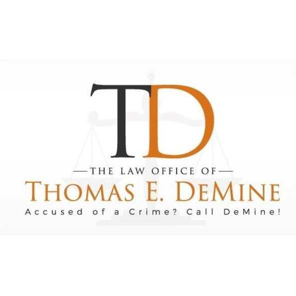 Law Office Of Thomas E. DeMine III, P.A.