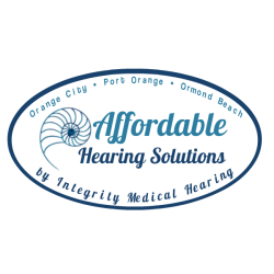 Affordable Hearing Solutions