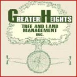 Greater Heights Tree & Land Management Inc. image 0
