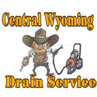 Central Wyoming Drain Service